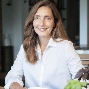 Andrea Gallen